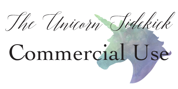 CommercialUse