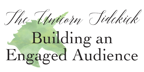 Linky Love :: Building an Engaged Audience